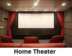 1home_theater