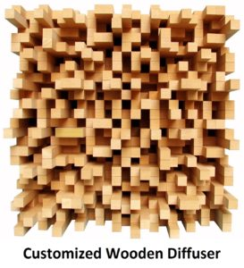 wooden_diffusrs